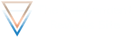 The Independent Reviews Site